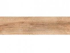 Плитка Pav. Carpatos Cerezo 15x90