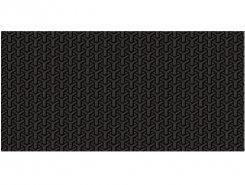 Плитка Pav. Delta Black 30x60