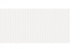 Pav. Delta White 30x60