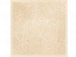 Pav. LAROSA INSPIRE BEIGE 45×45