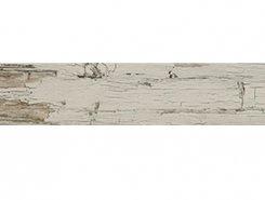 Плитка Pav. Legno Bianco 15x90