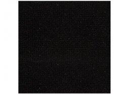 Плитка Pav. OPERA NEGRO 31,6х31,6
