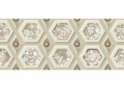 Плитка Rev. Amalfi XL Beige 25x75