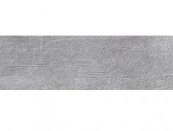 Плитка Rev. Bricktrend Grey 8.15x33.15