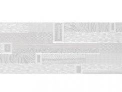 Плитка Rev. Chicago Blanco 20x60