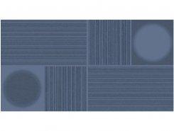 Плитка REV. NANTES COBALTO RELIEVE 32.5x60