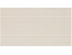 Плитка REV. NANTES TAUPE 32.5x60