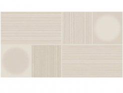 Плитка REV. NANTES TAUPE RELIEVE 32.5x60