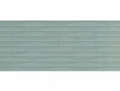 Плитка REV. TITAN AQUA RELIEVE 30x90