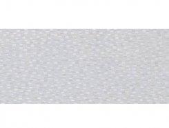 Плитка Rev.Detroit Blanco 20x60