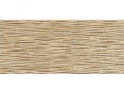Salvia Marron 20x60