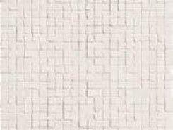 Плитка СД249к Декор DOM CONCRETUS мозаика DCU10M MOSAIC BLANCO 30*30