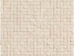 Плитка СД250к Декор DOM CONCRETUS мозаика DCU20M MOSAIC BEIGE 30*30