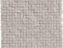 Плитка СД251к Декор DOM CONCRETUS мозаика DCU40M MOSAIC GRIGIO 30*30