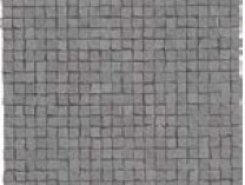 Плитка СД252к Декор DOM CONCRETUS мозаика DCU70M MOSAIC ANTRACITE 30*30