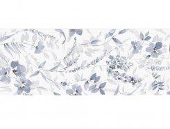 Плитка Alcudia Azul 30x90 RT