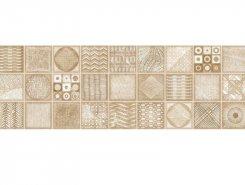 Плитка Antic Terra 20x60