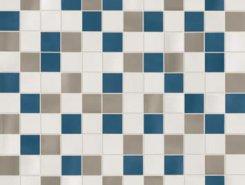 Плитка Aria blanco-greige-lake mix 30*30