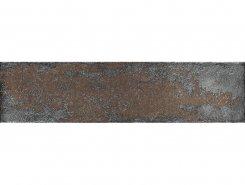 Плитка Brickwork Titanium Natural 24 9x100