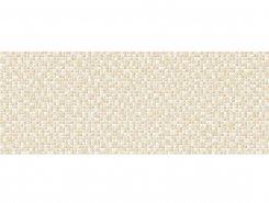 Плитка Rev. Gobi beige 25x75