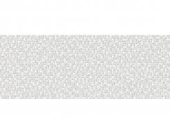 Плитка Rev. Gobi blanco 25x75