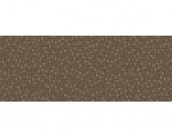 Плитка Rev. Gobi marron 25x75