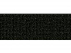Плитка Rev. Gobi negro 25x75