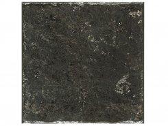 Iron Black 23.5x23.5