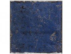 Iron Blue 23.5x23.5