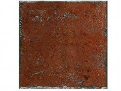 Плитка Iron Red 23.5x23.5