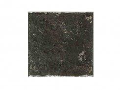 Iron Taco Black 7.8x7.8