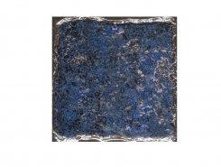 Iron Taco Blue 7.8x7.8