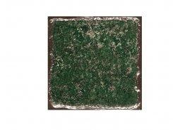 Iron Taco Green 7.8x7.8