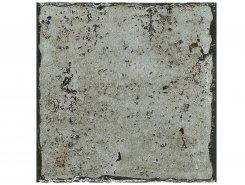 Iron White 23.5x23.5