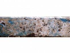 Metalic Brick Cobalto 7.5x31.2