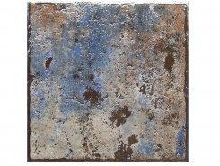 Metallic Cobalto 31.2x31.2