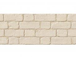 Muro XL Beige 30x90 RT