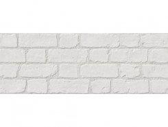 Muro XL Blanco 30x90 RT