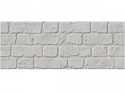 Muro XL Gris 30x90 RT