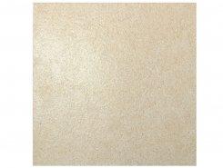 Плитка Pav. Petra beige 31.6x31.6