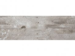 Плитка Rafter Beige Natural 24.9x100