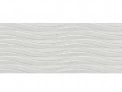 Плитка Rev. Sahara XL blanco 25x75