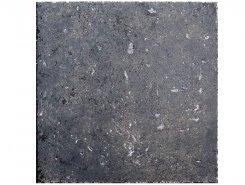 Steel Black 31.7x31.7