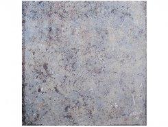 Steel Blue 31.7x31.7
