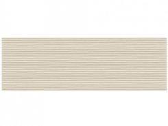 Плитка Style Beige 20x60