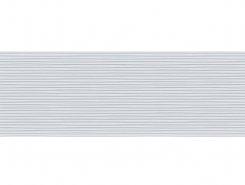 Плитка Style Blanco 20x60
