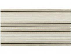 Плитка Dec.Tabriz Beige LINEAS 30.3x60.5