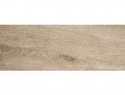 Плитка G.MYRCELLA BEIGE MATE 20,5х61,5