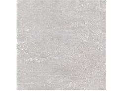 Плитка Pav. GROUND LUX 60 GREY 60x60