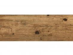 Плитка Pav. TARIMA ROBLE 20.5x61.5